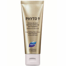 PHYTO 9 Nourishing day cream with 9 plants 50ml