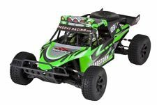 RedCat Racing Sandstorm Baja Buggy 1/10 RTR Electric w/2.4GHz Green