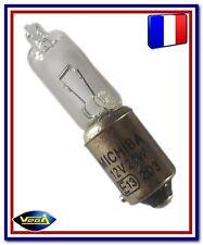 """1 Ampoule Vega® H21W 12V 21W BAY9S Halogène """"Maxi"""" 12356 24356"""
