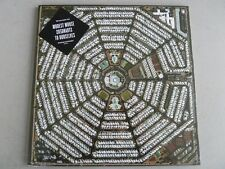 MODEST MOUSE - Strangers to Ourselves **180g Vinyl-2LP + MP3**NEW**sealed**