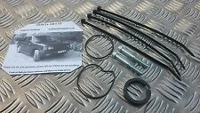 Range Rover MKIII L322 Air Suspension Compressor Pump Fix Repair Kit RQL000014