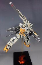1/100 FA-78-1 Full-Armor Gundam volks. USA Seller!(In stock)
