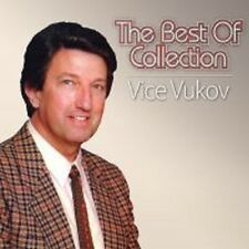 Vice Vukov - The Best Of Collection
