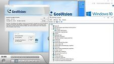 Geovision GV-NVR 16 Ch IP Software Licence for 3rd Party IP Camera - ver 8.7.0.0