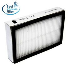 Best Vacuum Filter EF2 HEPA Filter for Kenmore for 86882, 40320, 2086880, 610445