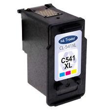 Canon CL-541XL Colour Ink Cartridge (High Capacity) for Canon PIXMA MX455