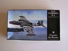 Classic Airframes #4126 E. E. Canberra B.2 1/48