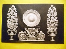 Postcard-Belgium, Bruges, de N. Dame de la Poterie/N. Lady of the Pottery, No.70