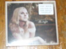 CD Liv Kristine Skinlight