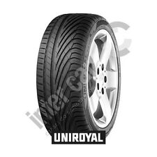 1x Sommerreifen UNIROYAL RainSport 3 205/50 R17 89V FR