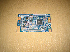 INSIGNIA LCD DRIVER BOARD T260HW01 V0  USED IN MODEL NS-26L450A11