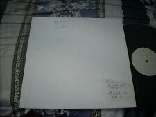 a941981  HK 80s Band Raidas Promo LP Single 傳說 Debut