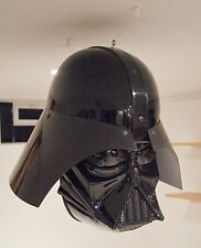 Star Wars Toys R Us large Darth Vader helmet /head display RARE