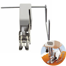 Quilting Presser Foot Feet With Quilt Guide Walking Presser Foot Sewing Tools