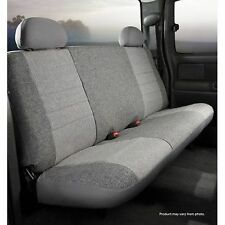 FIA OE39-2 Gray OE30 Series Bench  Gray Fits 95-01 Ram/95-02 Ford Seat COVER