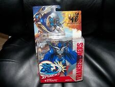 Transformers: DINOBOT STRAFE w/ Spin Attack! AGE OF EXTINCTION NEW