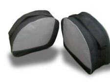 BMW PANNIER LINER BAGS FOR R1200C R850C CRUISER 37LTR