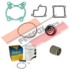 KTM85 SX 2002 - 2012 47mm Bore Mitaka Top End Rebuild Kit Inc Piston & Gaskets