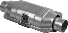 Catalytic Converter-Universal Eastern Mfg 830822 fits 97-01 Ford F-150 4.2L-V6