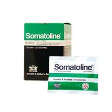 SOMATOLINE 15 BUSTINE 0,1% + 0,3% EMULSIONE CUTANEA ANTICELLULITE