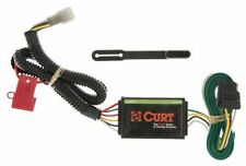 Curt Hitch Plug & Play Wiring for Subaru Tribeca / Forester / Legacy / Outback
