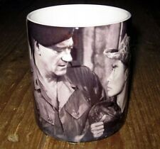 John Wayne The Green Berets Great New MUG