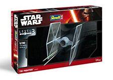 Revell 1/110 Star Wars Tie Fighter # 03605