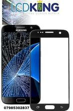 Samsung Galaxy S4 GT-i9505 Front Glass Repair Service (LCD must work)