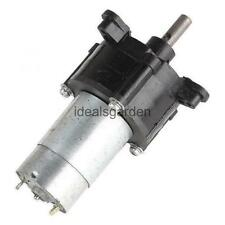 Small mini Hand-cranked Wind Power Generator Gear Motor 20W 1500mA 5V-24V