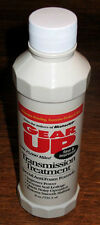 GEAR UP TRANSMISSION TREATMENT Additive 8oz (BUY 1 Get 1 FREE Today) FREE SHIP