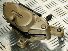 Yamaha FZ 750 3KT Bremssattel Bremse ( links / vorn ) 32Tkm