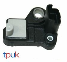 BRAND NEW FORD FOCUS 1.6 TDCi CRANKSHAFT POSITION SENSOR FIESTA FUSION