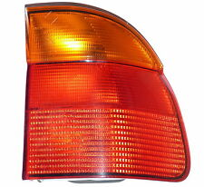 BMW 5er E39 Touring Heckleuchte rechts außen Rücklicht Rückleuchte Kombi 520