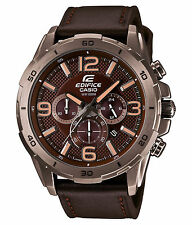 CASIO Edifice EFR-538L-5AVUEF EFR-538L-5A