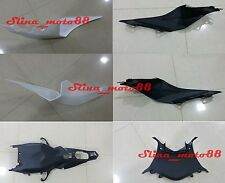 Rear Tail Fairing For YAHAMA YZF-R1 2015-2016 YZFR1 15-16 Unpainted