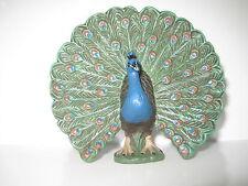 13144 Schleich Bird: Peacock ref:1D234