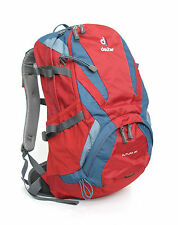 DEUTER hiking backpack FUTURA 22,  NEW-2017,  FREE worldwide shipping