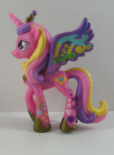 NEW MY LITTLE PONY FRIENDSHIP IS MAGIC RARITY FIGURE FREE SHIPPING  AW +   45