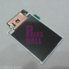 Replacement LCD Display Screen for Sony Ericsson W910i W910