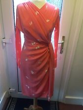 Super Nice Mulberry Dress Size 8