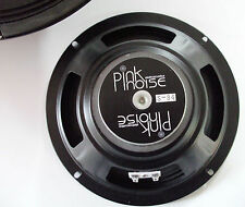 "WOOFER(MIDBASS) CELLULOSA/TELA 200mm 8"" 120Wmax 4/8 Ohm"