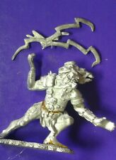 storm giant monster prince august miniture giants with lighting NO weapon