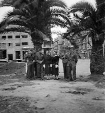 Guerra Civil-Voluntarios Legion Condor-Castilla-León-Valladolid-Burgos-168