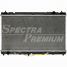 Spectra Premium Industries Inc CU2434 Radiator