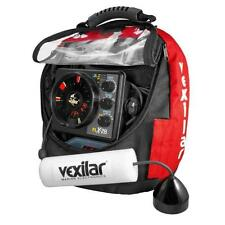 VEXILAR FLX-28 Propack II W/ Pro View Ice Ducer /PP28PV