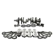Chevy 305 Balanced Race Saver Style Rotating Assembly Performance Kit