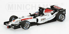 1/43 BAR Honda 007    2005 Season  Takuma Sato