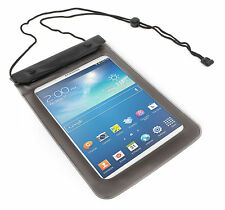 Protective Waterproof 8-inch Sleeve Case for Samsung Galaxy Tab 2/3/PRO 8.4