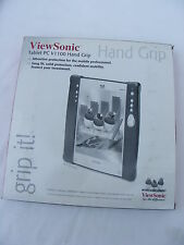 NEW ViewSonic Tablet PC V1100 Hand Grip