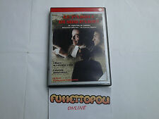 LE PAROLE DI MIO PADRE DVD 1^ Ediz. Cecchi Gori Fuori Catalogo Usato COME NUOVO